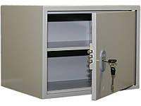 Шкаф бухгалтерский сварной серии SL 32