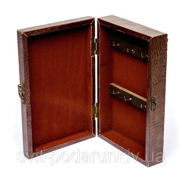 коробка для ключей