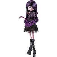 Элизабет страшно огромные высота 42 см, Monster High Frightfully Tall Ghouls Elissabat, фото 1