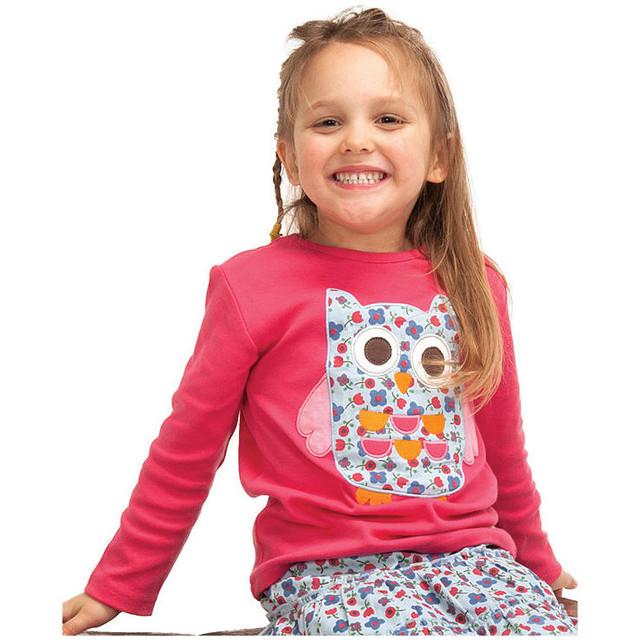 Костюмы детские осень-зима для девочек