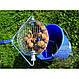 Ролл - инструмент для сбора ореха(Германия), фото 4