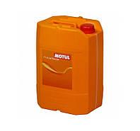 Жидкость для механической обработки и шлифовки Motul BIOCOOL 3210 20L