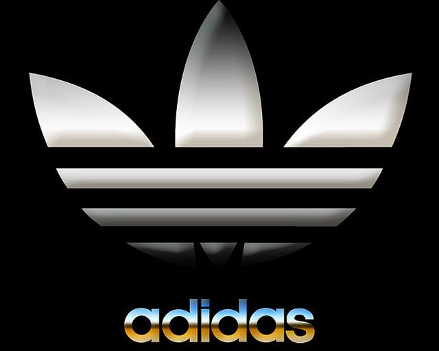 Adidas originals (одежда)