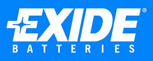 EXIDE ( США )