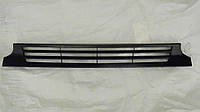 Решетка радиатора на ВАЗ 2115, 4 полосы