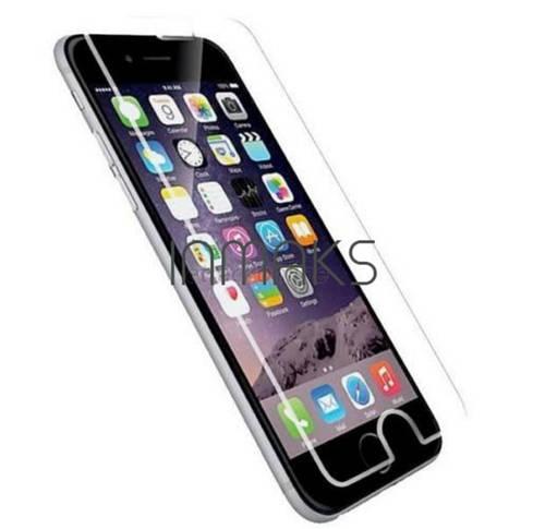 Cтекло защитное iphone 6 перед-зад #100338