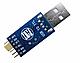 USB-TTL UART CH340G переходник #100342, фото 2