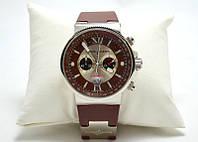 Часы механические ULYSSE NARDIN Maxi Marine 1161 .   t-n