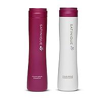 Набор из шампуня и кондиционера для окрашенных волос с 15% скидкой