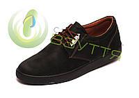 Мужские туфли Konors .Арт. 471.43.44.45 размеры