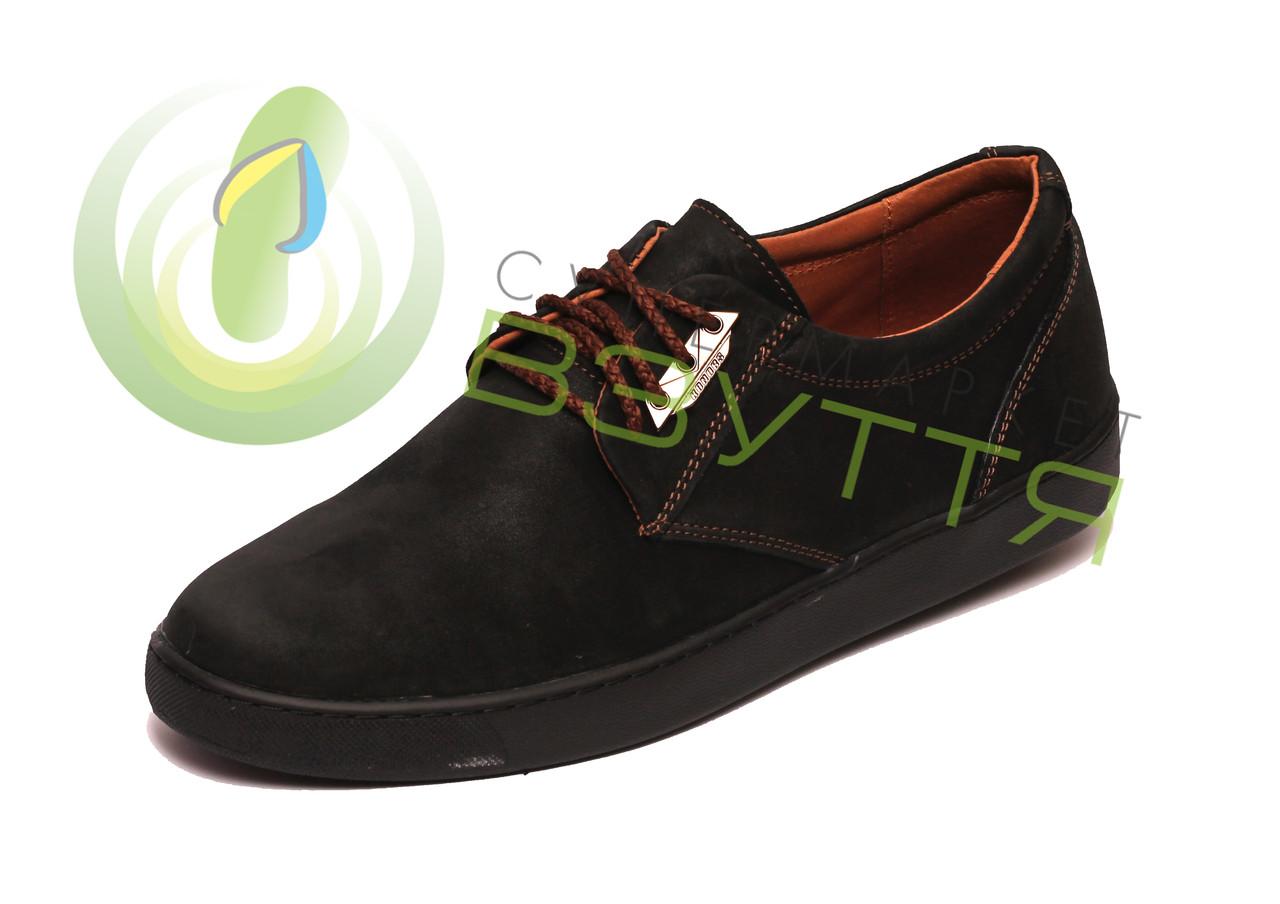 Мужские туфли Konors . Арт. 471 . 43.45 размеры  продажа 5a50bc6e2ac73