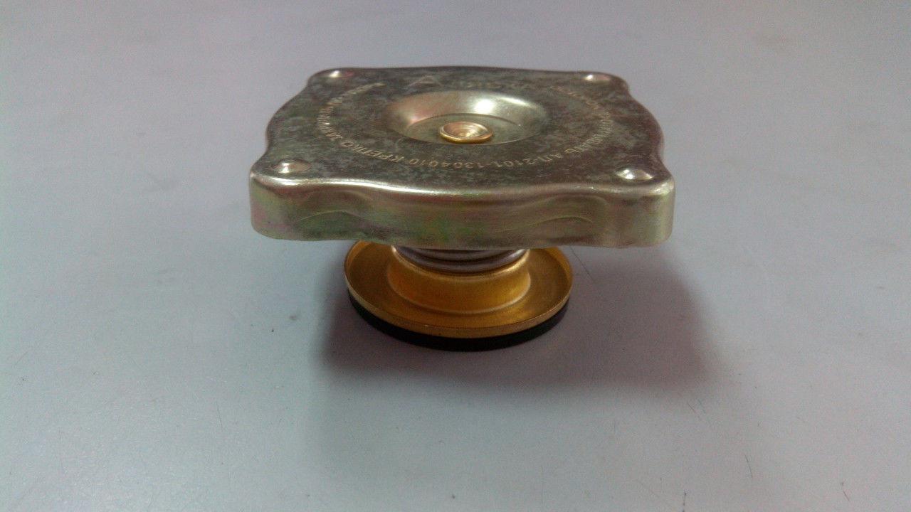 Крышка радиатора 2101-07