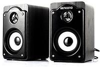 Акустическая система динамики колонки senkeno sk-699