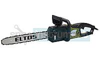 Пила ланцюгова електрична ELTOS ПЦ-2800, фото 1