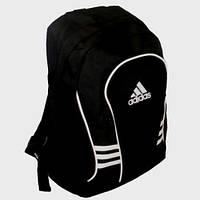 b814cc49bdb0 Сумка Рюкзак Спортивная Adidas — Купить Недорого у Проверенных ...