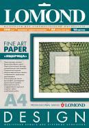 Lomond Ящерица/Lizard skin, матовая, 200 г/м2, А4, 10 листов