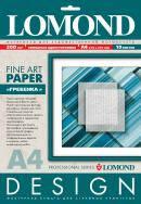 Lomond Гребенка/Frontier, глянец, 200 г/м2, А4, 10 листов