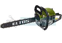 Пила бензинова ELTOS БП-45-3700, фото 1