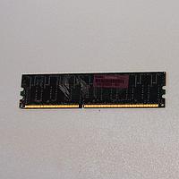 ОПЕРАТИВНА ПАМЯТЬ DIMM DDR 256MB