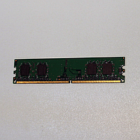 ОПЕРАТИВНА ПАМЯТЬ DIMM DDR2 256MB