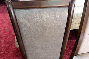 Стул обеденный деревянный Консул (разборной)  Модуль Люкс. Стул Симпл, фото 2