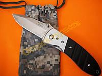 Нож складной Navy K623