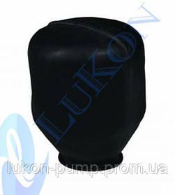 Мембрана ( груша ) ИТАЛИЯ для бака гидроаккумулятора 24л (9 горловина)
