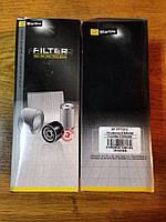 Фильтр топливный STARLINE S SF PF7012