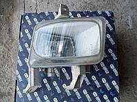 Противотуманкa правая Opel Vectra B.
