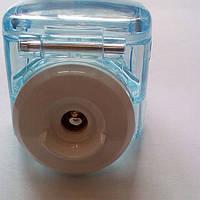 Ингаляционная камера для  Меш-небулайзер LD-207U