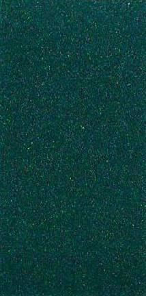 Глянцевая пленка GrafiWrap® зеленый охотник