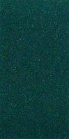 Глянцева плівка GrafiWrap® зелений мисливець