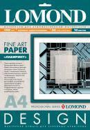 Lomond Лабиринт/Labyrinth, матовая, 200 г/м2, А4, 10 листов