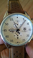 Уцененные часы механические Rolex, Tag Heuer, Ulysse Nardin, Hublot, Patek Philippe, фото 1