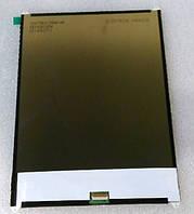Дисплей FlyLife Connect 7.85 3G Slim 2 Original