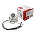 1 Мп Turbo HD видеокамера Hikvision DS-2CE56C0T-IRMF (3.6), фото 2