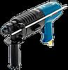 Перфоратор пневматический SDS-plus Bosch 0607557501