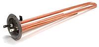Тэн для водонагревателя Thermex 1300 Watt Италия