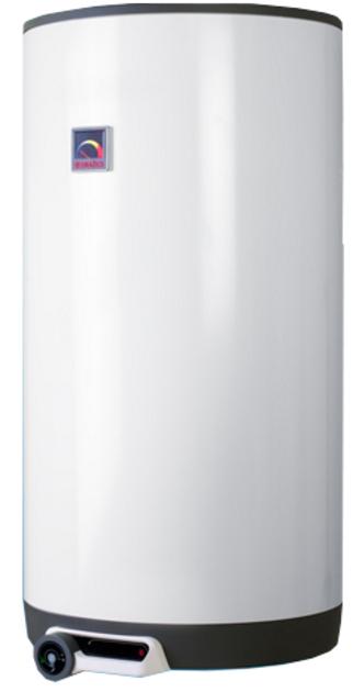 Бойлер Drazice OKC 100/1 m2 модель 2016 (95 литров, комбинированный)