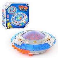 ЮЛА UFO SUPER на батарейках