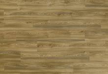 Вініловий підлогу Berry Alloc PURE Click 55 Standard Columbian Oak 226M