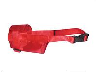 Намордник DOGextreme регулируемый, фото 1