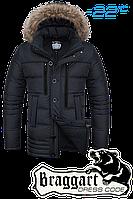 Куртка Braggart Dress Code - арт 1519A