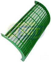 Основное подбарабанье зернового комбайна John Deere 950-1165 (L=1030 мм)