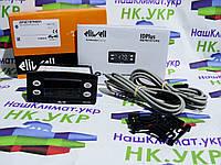 Электронный контроллер для холодильников eliwell id plus 974
