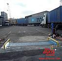 Весы автомобильные поосевые АКСИС 15-Д, фото 3