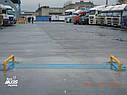 Весы автомобильные поосевые АКСИС 15-Д, фото 5