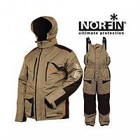 Костюм зимний NORFIN Extreme 2 - M