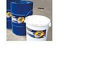Праймер (грунтовка битумная), Промтех 12 кг/ведро