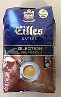 Кофе Eilles Kaffee 500 Selection caffe Crema